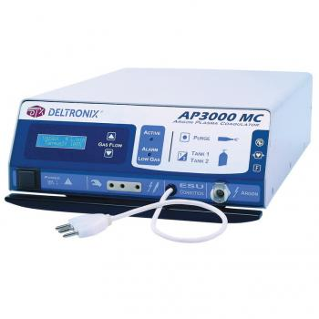 AP 3000 MC - Coagulador Microprocessado